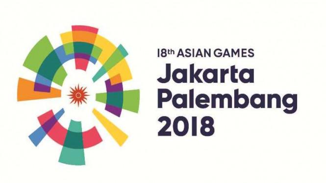 Anies Minta Walikota dan Bupati Baru Dilantik Serius Hadapi Asian Games