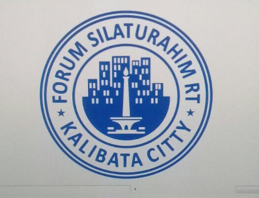 Forum Silaturahim RT Kalibata City Kecam Maraknya Kasus Prostitusi