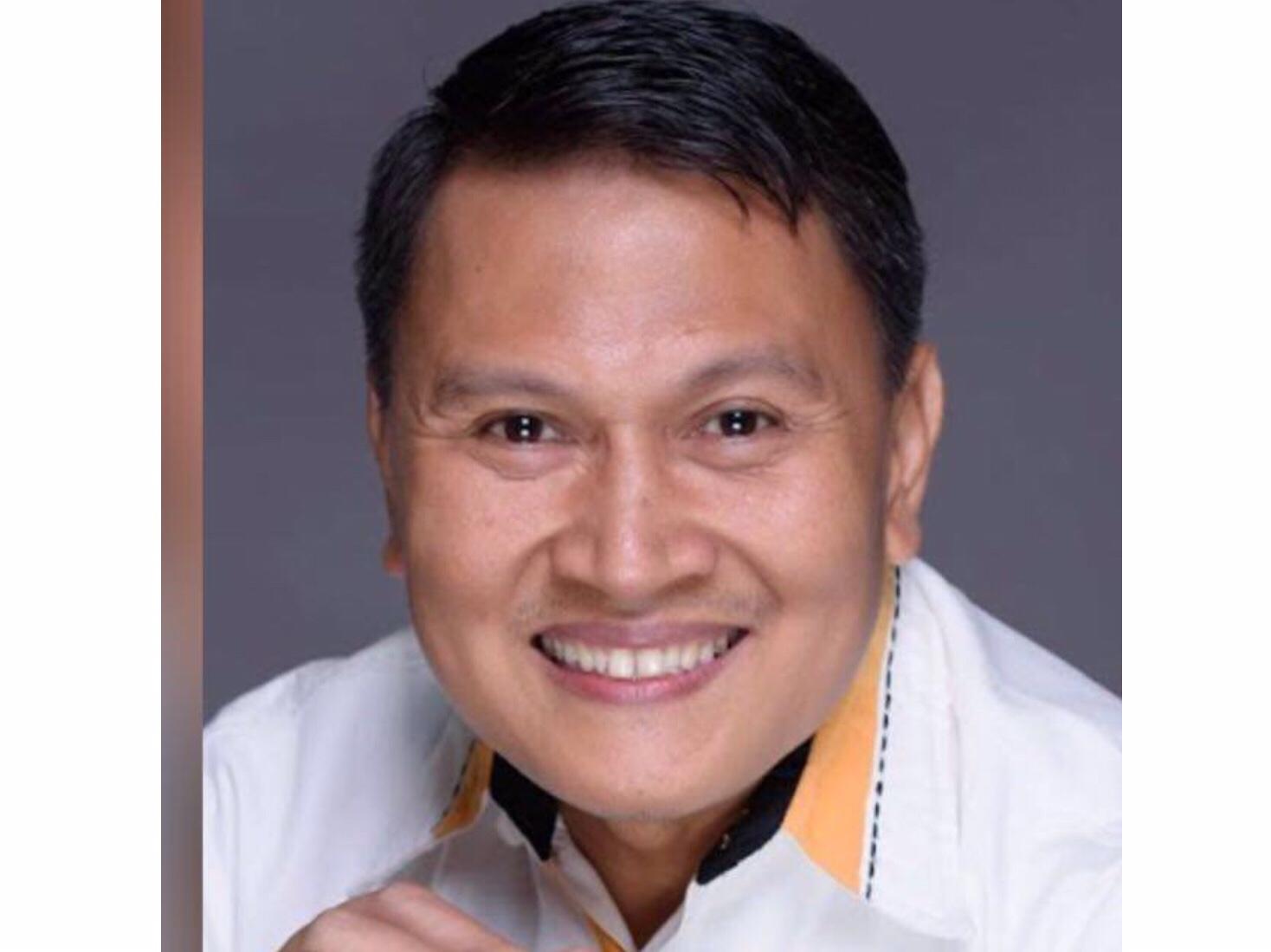 FKMJ Usulkan Mardani Atau Boy Sadikin Yang Pantas Menggantikan Sandiaga Uno Jadi Wagub DKI