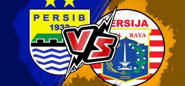 Dari 2012 hingga 2018, Sudah Ada 7 Korban Tewas Pertandingan Persib vs Persija