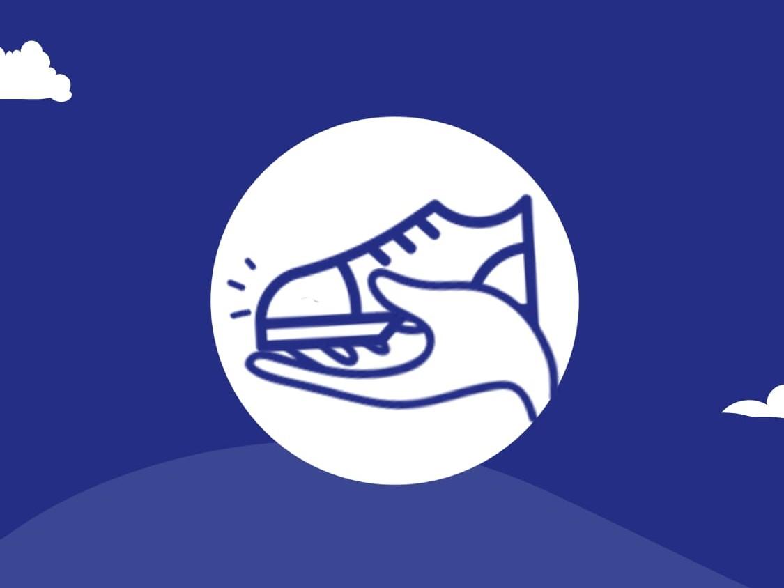 """""""Sepatu Baru Untuk Kamu"""", Aksi Peduli Sepatu untuk Anak Sekolah"""
