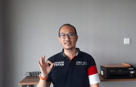 Hasil Survey Kesadaran Masyarakat Terhadap Gerakan OK OCE Indonesia