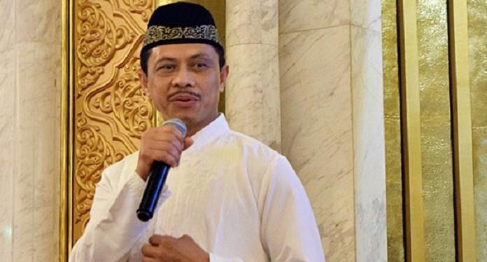 Kampanye Bersejarah Prabowo-Sandi