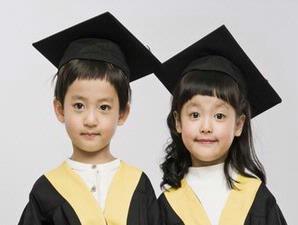 Pendidikan Anak Tanggung Jawab Siapa?