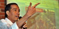 Catatan Kerja Jokowi-Ahok yang Belum Tuntas