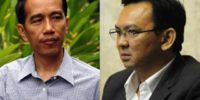 Luhut: Presiden Jokowi Tidak Akan Lindungi Ahok di Kasus Sumber Waras