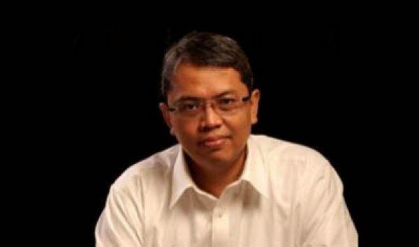 DPRD DKI Berharap PKS Pimpin Ibukota di Pilkada 2017