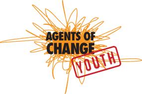 Pemuda Bukan Sekadar Agent of Change tapi Director of Change