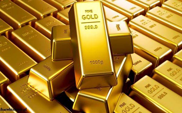 Kapan Saat Kita Menggadaikan Emas?