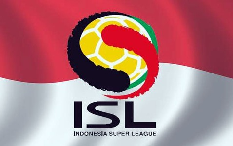 ISL 2015, PT Liga: Kick Off dimulai 21 Februari