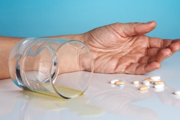 Aksesibilitas Masyarakat Terhadap Narkoba