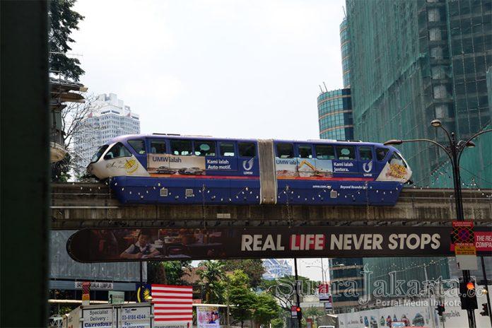 suara-jakarta-Belajar-Dari-Sistem-Transportasi-Publik-Malaysia