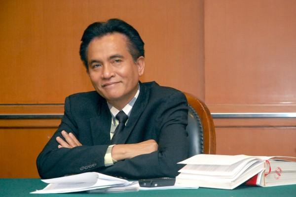 Mengapa KPK, Jaksa dan Polisi Lambat Tangani Dugaan Korupsi Jual Beli Lahan di Jakarta Barat ?