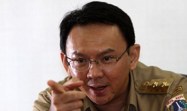 513 Pejabat DKI Jakarta Diganti (lagi) Oleh Ahok