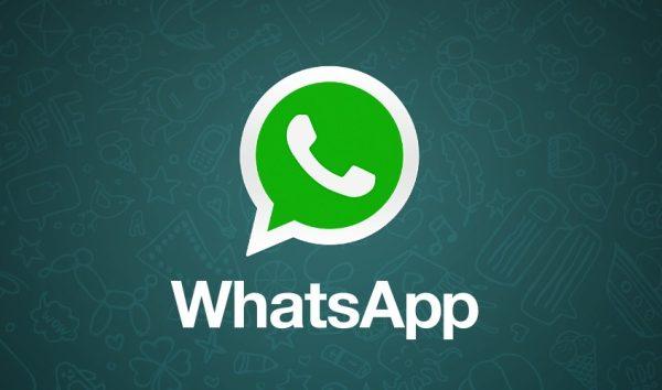 Nalar Dan Nurani Bisa 'Mati' Bila Anda Hobi Share Dan Copas Sesuatu di WhatsApp, Kenapa?