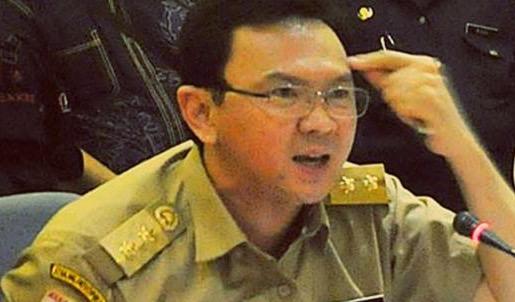 Ahok Tuding DPRD Main Anggaran, KPK: Kami Tidak Bisa Langsung Simpulkan