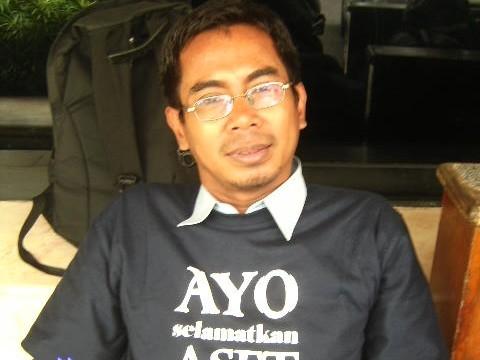 BPK Didesak Audit Dana Hibah
