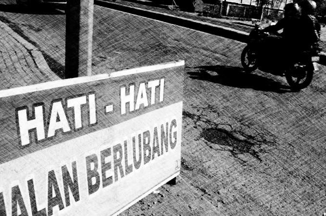 SuaraJakarta.co