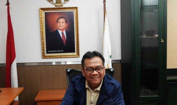 Paripurna 2 Kali Gagal Kuorum, Nama Wagub DKI Akan Dikembalikan ke Partai Pengusung