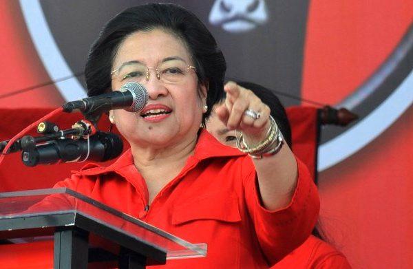 PDIP Harus Pilih Cagub Berlatar Jawa dan Sunda Karena Etnis Mayoritas
