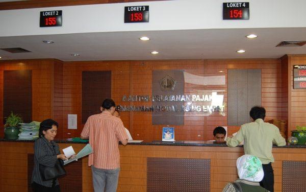 Ahok Bongkar-Bongkaran Buruknya Pelayanan Pajak DKI Jakarta