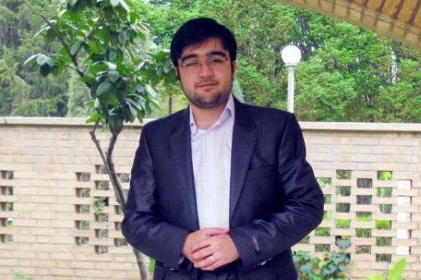 Mengenal Kourosh Ziabari, Jurnalis yang Melawan Media Barat