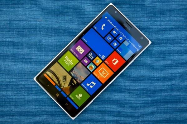 Windows 10 Technical Preview untuk Ponsel Diluncurkan