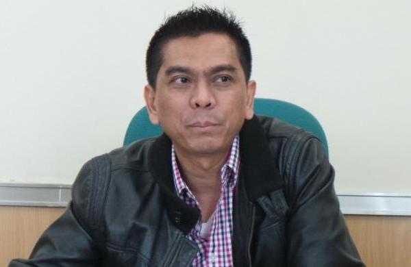 Kiprah Dewan Menyerap Aspirasi Warga Saat Reses: Soal Maraknya Minimarket di DKI
