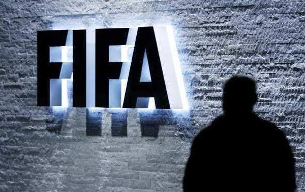 Surat FIFA untuk PSSI: Pemerintah Tidak Bisa Ikut Campur Sepak Bola Indonesia