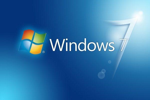 Terdakwa Tidak Diketahui, Microsoft Ajukan Gugatan Pembajakan