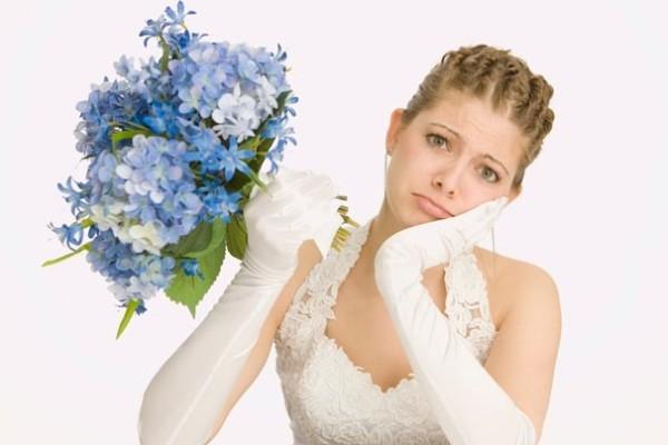 Ladies, Ini Tips Tetap Harmonis Hubungan Kamu Jelang Pernikahan