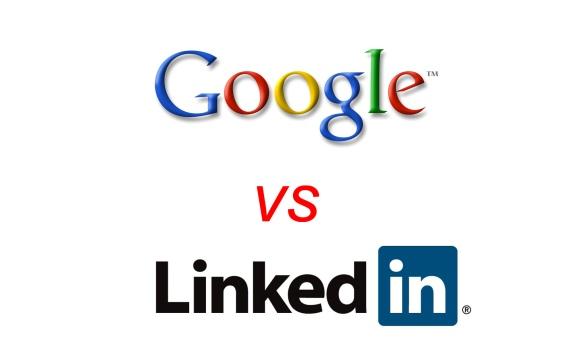 Google Dikalahkan LinkedIn Soal Pencarian Lahan