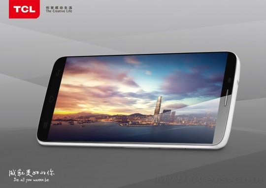 Baterai Ponsel Tiongkok Ini Tahan Lama