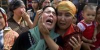 Larang Puasa dan Pembatasan Kegiatan Keagamaan di Tiongkok, Langgar HAM Internasional