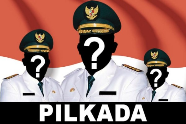 Pilkada Depok: Sarana Mengembalikan Kepercayaan Diri Partai Politik Pasca Pileg 2014