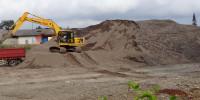 Pengerukan Pasir Ilegal atas Kongkalikong dengan Pemprov DKI, DPRD Panggil Pihak Pengembang