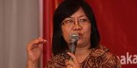 Profesor Politik LIPI: Saya Belum Terkesima dengan Kebijakan Ahok