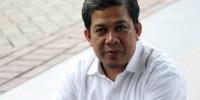 Ini! Pesan Wakil Ketua DPR RI untuk Forum Alumni KAMMI