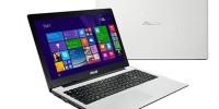 ASUS X553MA, Notebook 15 Inci Harga 14 Inci