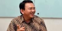 Warga Kampung Pulo Digusur, DPRD DKI: Pemimpin Kita Kok Enggak Ada Sensitifitasnya Ya?