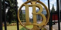 Pertumbuhan Kredit Melambat, Bukti Menurunnya Kepercayaan Pengusaha terhadap Jokowi