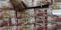 BPK Ungkap Dugaan Penyimpangan Rp 2,16 Triliun di DKI