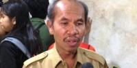 Inspektorat DKI: Rencana Membeli Lahan Sumber Waras Berasal dari Ahok