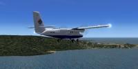 DPR Berharap Pesawat Trigana Air Segera Ditemukan