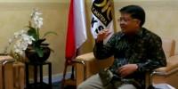 Sohibul Iman: Prinsip Dakwah Harus Bisa Diaktualisasikan dalam Kemajemukan Indonesia
