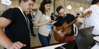 Startup Istanbul 2015 Menantang Digitalpreneur Indonesia