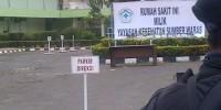 Pemprov DKI Beli Akses Jalan Masuk RS Sumber Waras yang Berbeda dengan Persetujuan DPRD
