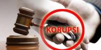 Mencermati Temuan BPK Terhadap Dugaan Korupsi  Pemprov DKI Jakarta