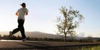 Olahraga, Sehat dan Mencerdaskan IQ, SQ, EQ