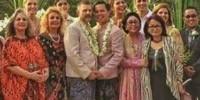 Pernikahan Sejenis Langgar Nilai-Nilai Pancasila dan Budaya Indonesia